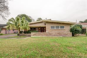 Houston Home at 3606 Latma Drive Houston , TX , 77025-4131 For Sale
