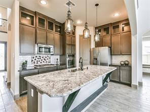 Houston Home at 2102 Angel Trumpet Drive Katy                           , TX                           , 77494-7364 For Sale