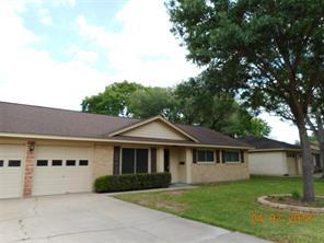 1021 klare avenue, rosenberg, TX 77471