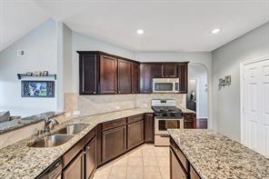 Houston Home at 27214 Aspen Falls Lane Fulshear , TX , 77441-1444 For Sale