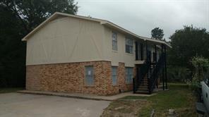 Houston Home at 2000 Randle A Prairie View , TX , 77446-5097 For Sale
