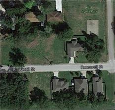 Houston Home at 706 Roosevelt Street Navasota , TX , 77868 For Sale