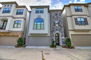 Houston Home at 11207 Mattina Houston , TX , 77042 For Sale
