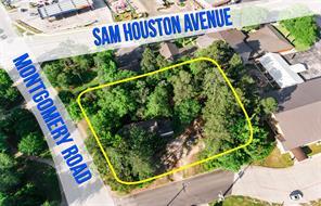Houston Home at 711 Murray Lane Huntsville , TX , 77340-6135 For Sale