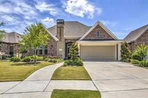 Houston Home at 26907 Camirillo Creek Lane Katy , TX , 77494-8028 For Sale