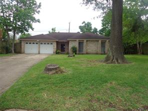 714 grassmont street, channelview, TX 77530