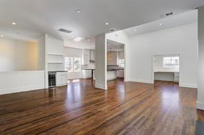 Houston Home at 2348 University Boulevard Houston , TX , 77005-2647 For Sale