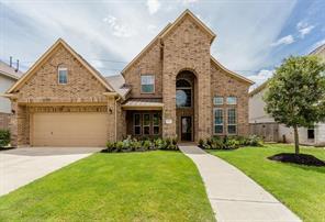 Houston Home at 5015 Blackwater Lane Sugar Land , TX , 77479-3767 For Sale