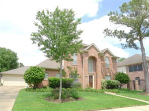 Houston Home at 20726 Shadow Mill Ct Court Katy , TX , 77450 For Sale