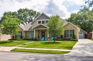 Houston Home at 10727 Sugar Hill Drive Houston , TX , 77042-1419 For Sale