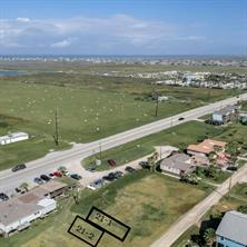 Houston Home at Lot 21-2 Bristow Galveston , TX , 77554 For Sale