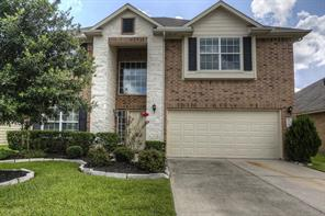 Houston Home at 30518 Lavender Trace Spring , TX , 77386 For Sale