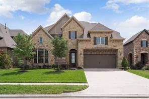 Houston Home at 1528 Richland Hollow Lane Friendswood , TX , 77546-4680 For Sale