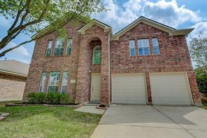 13930 Hillingdale, Houston, TX, 77070