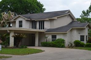 Houston Home at 1308 Milam Street Columbus , TX , 78934-2412 For Sale