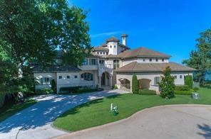 Houston Home at 555 Green Isle Beach Montgomery , TX , 77356-8289 For Sale