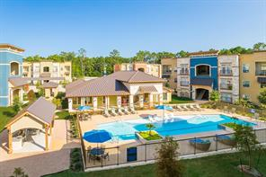 Houston Home at 3400 W Loop 336 215 Conroe , TX , 77304 For Sale