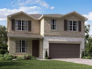 Houston Home at 24203 Prairie Glen Lane Katy , TX , 77493 For Sale