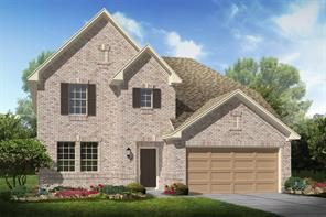Houston Home at 12726 Cardinal Crescent Lane Houston , TX , 77089 For Sale