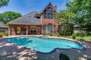 Houston Home at 4023 Colony Oaks Drive Sugar Land , TX , 77479-2420 For Sale
