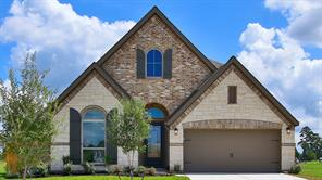 Houston Home at 3311 Dovetail Hollow Lane Kingwood , TX , 77365 For Sale