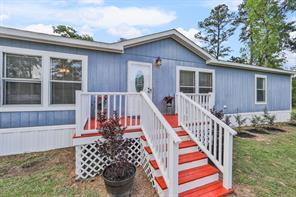 Houston Home at 30043 Oakwood Lane Magnolia , TX , 77354-2108 For Sale