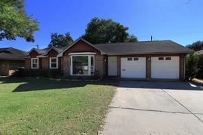 Houston Home at 2318 Haverhill Drive Houston , TX , 77008-3029 For Sale
