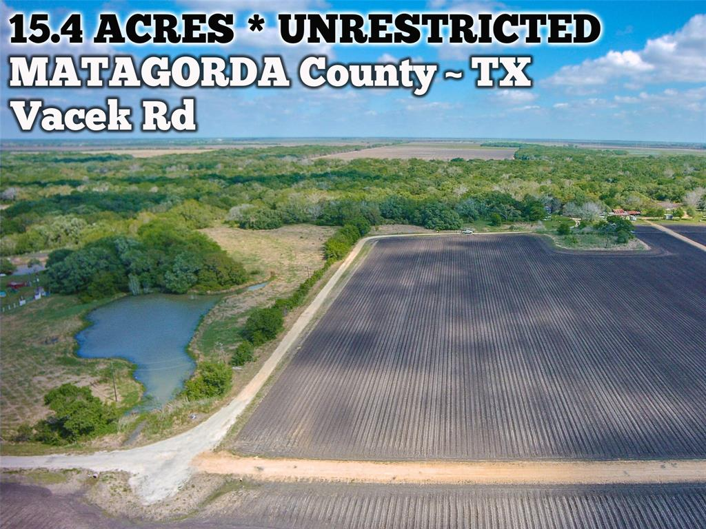 Lots For Sale In Palacios Texas 76525407