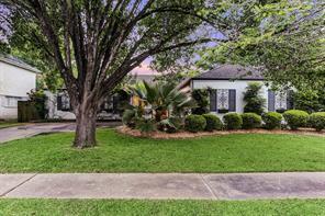 Houston Home at 16439 Brookvilla Drive Houston , TX , 77059-5405 For Sale