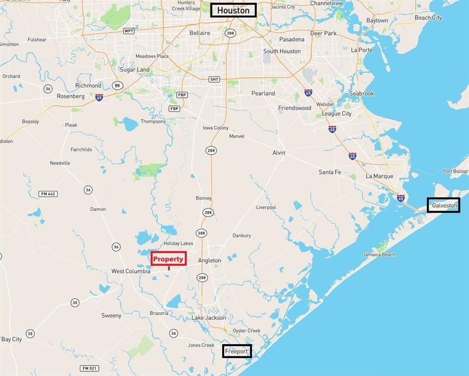 0 Hwy 35, Angleton, TX 77515 - HAR.com City Of Angleton Texas Map on map whitehouse texas, angleton county texas, mammp angleton texas, map of new york, map of san antonio, texas map katy texas, map of zip code 77566,