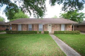Houston Home at 5734 Willowbend Boulevard Houston , TX , 77096-5927 For Sale