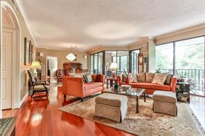 Houston Home at 9333 Memorial Drive 211 Houston , TX , 77024-5737 For Sale