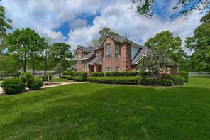 Houston Home at 8910 Fm 1488 Road Magnolia , TX , 77354-4792 For Sale