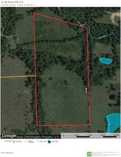 Houston Home at 21.88 Acres Cr 213 Anderson , TX , 77830 For Sale