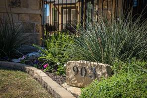 903 gruene spring, new braunfels, TX 78130