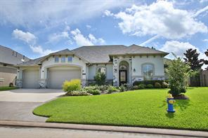 Houston Home at 7419 Dayhill Drive Spring                           , TX                           , 77379-8292 For Sale