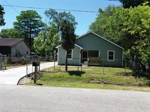 9105 allwood street, houston, TX 77016