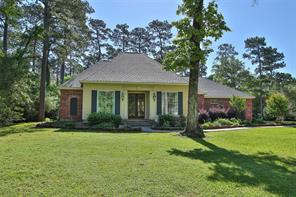 Houston Home at 28010 Walnut Creek Court Magnolia , TX , 77355-5534 For Sale