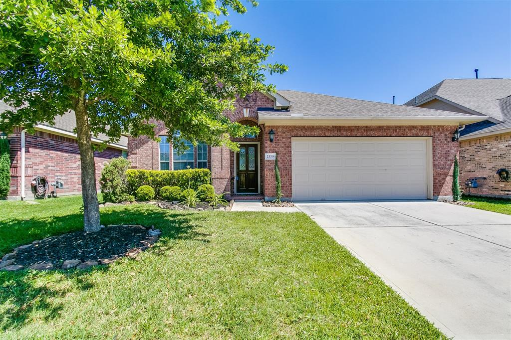 homes for sale in tomball tx under 200k mason luxury homes