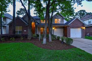 13631 pemberwick park lane, houston, TX 77070