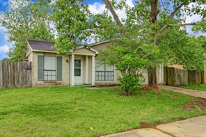 17331 Ranch Country, Hockley, TX, 77447