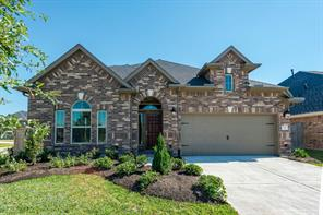 Houston Home at 29303 Buffalograss Court Katy , TX , 77494 For Sale