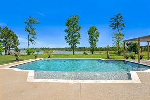 Houston Home at 9104 Ridgelake Court Montgomery , TX , 77316-5210 For Sale