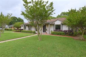Houston Home at 5622 Sanford Road Houston , TX , 77096-6142 For Sale