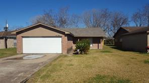 5606 drakestone boulevard, houston, TX 77053