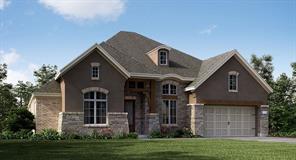 Houston Home at 6010 Vineyard Creek Lane Porter                           , TX                           , 77365-6696 For Sale