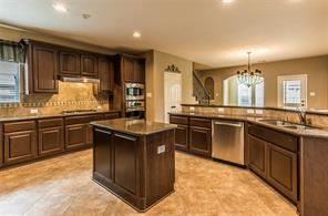 Houston Home at 528 Centerfield Drive Friendswood , TX , 77546-3242 For Sale