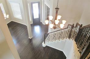 Houston Home at 27902 Hunters Rock Lane Katy , TX , 77494 For Sale