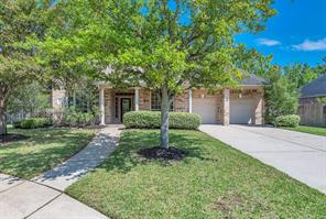 Houston Home at 1030 Bayou Vista Court Katy , TX , 77494-8501 For Sale