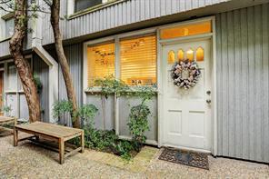 Houston Home at 615 Kipling Street 9 Houston , TX , 77006-4479 For Sale